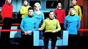 star-trek-tos